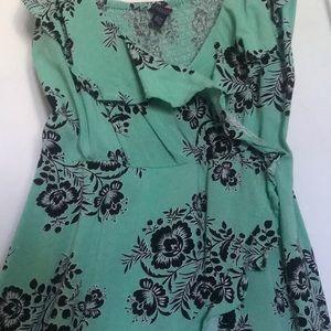 Aeropostale Dresses - aeropostale dress
